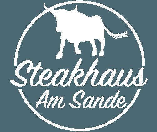 steakhaus-amsande.de